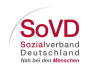 start:2013_-_neues_logo_sovd_png_2_.png