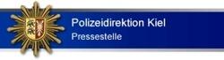 ACHTUNG - Aktuell Enkeltrick-Anrufe im Kieler Stadtgebiet