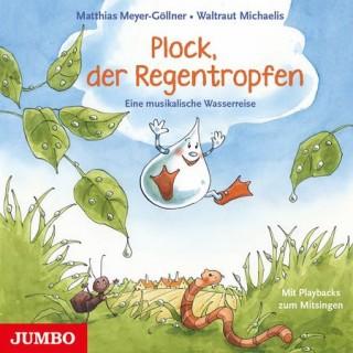 Kinderkonzert: Matthias Meyer-Göllner