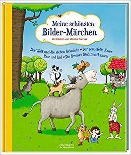 Bilderbuch-Kino: Der gestiefelte Kater