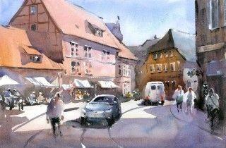 b2ap3_small_in-der-stadt-Ausstellung-Hirsekor_20201103-094452_1