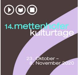 small_Kulturtage