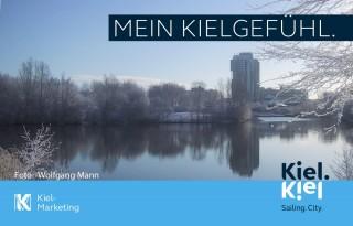 Kiel-Bilder_01-2021_01