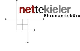 NetteKieler
