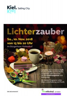 Handzettel-Lichterzauber-A5-2018_Seite_1