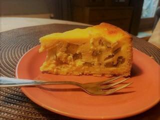 Kuchen2
