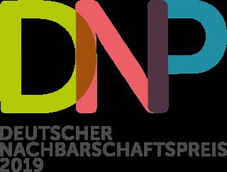 190213_DNP_Logo_dreizeilig_300