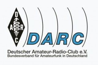AmateurRadioClub
