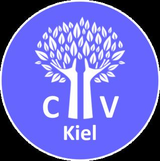 Christlicher-Verein