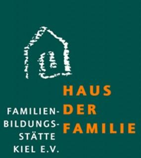 Haus-der-Familie