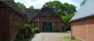 Mettenhof - ein Stadtteil, viele Facetten, der