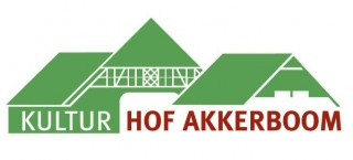 Hof Akkerboom e.V. - Programm April 2019