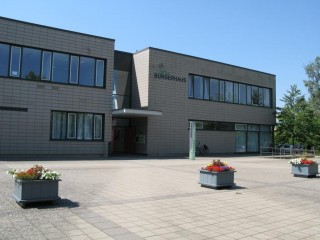 Neues Angebot im Bürgerhaus Mettenhof