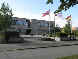 Abstrichmobil SARS-CoV-2-Testung ab 01.03.2021 auch in Mettenhof!