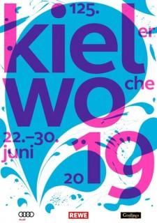 KiWo-Logo
