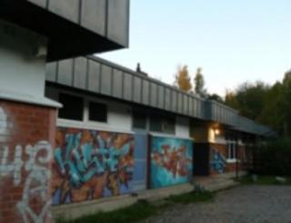 Bericht zum Weihnachtsfußballturnier der Kiste - Mettenhof
