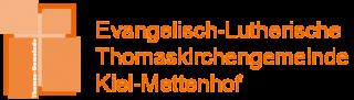 Logo-Wortmarke-Thomas_Kiel-Mettenhof
