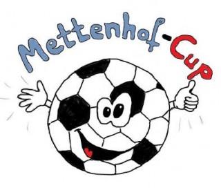 Mettenhof-Cup am 21. Juni 2019