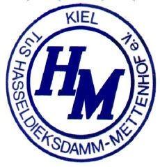 TuSHM_Logo