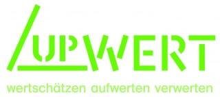 Upwert_Slogan