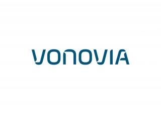 Vonovia_Logo_CMYK2
