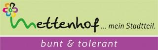 Impfangebot in Mettenhof für Mettenhofer*innen