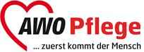 Veranstaltungen im August im AWO Stadtteilcafe - Mettenhof