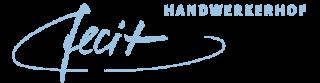 logo_fecit