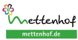 Öffentliche Redaktionssitzung am Donnerstag, 26. September 2019 (19.09. entfällt)