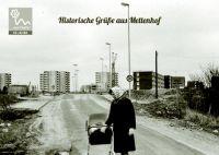 50-Jahre-Ortsausfahrt-Melsdorf