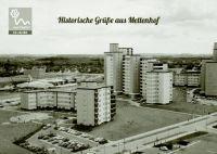 50Jahre-Osloing