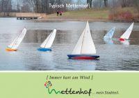 immer_hart_am_wind