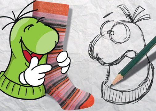 11. Mettenhofer Kulturtage - Zeichenkurs mit Thoddy (Teil 1)