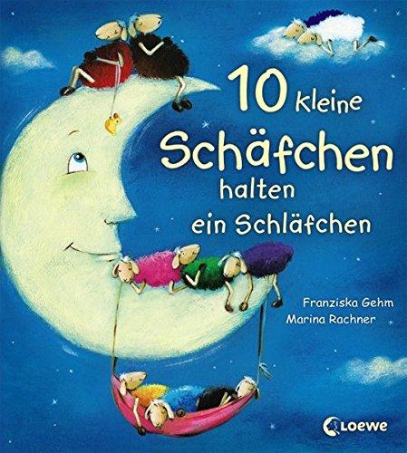 Bilderbuchkino in der Stadtteilbücherei am 24.4., 15:30 Uhr