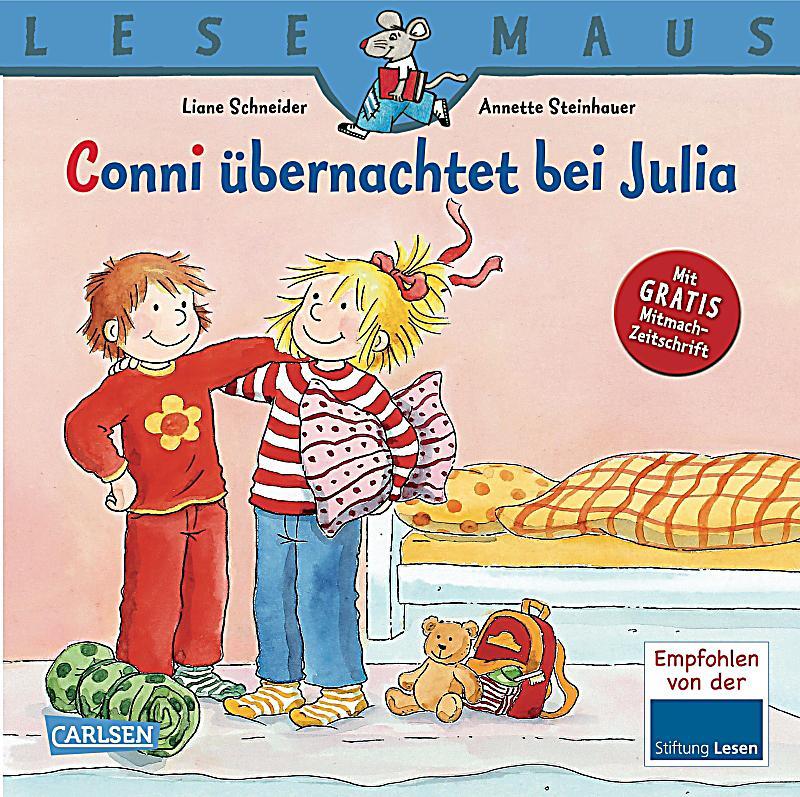 Bilderbuchkino in der Stadtteilbücherei am 22.05., 15:30 Uhr