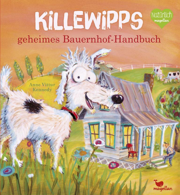 Bilderbuchkino in der Stadtteilbücherei am 05.06., 15:30 Uhr
